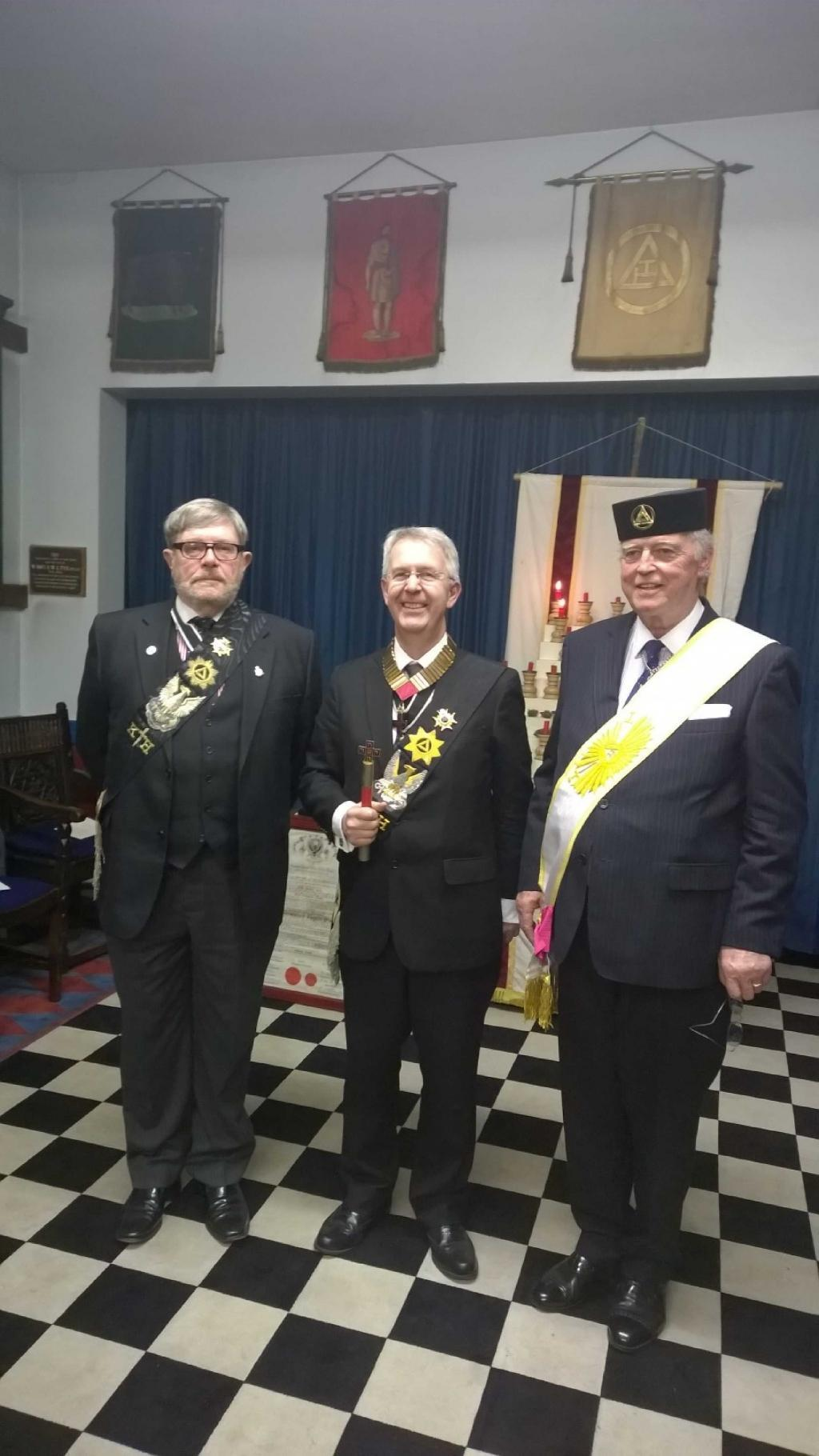 Oldswinford RC Chapter Apl 2017.jpg