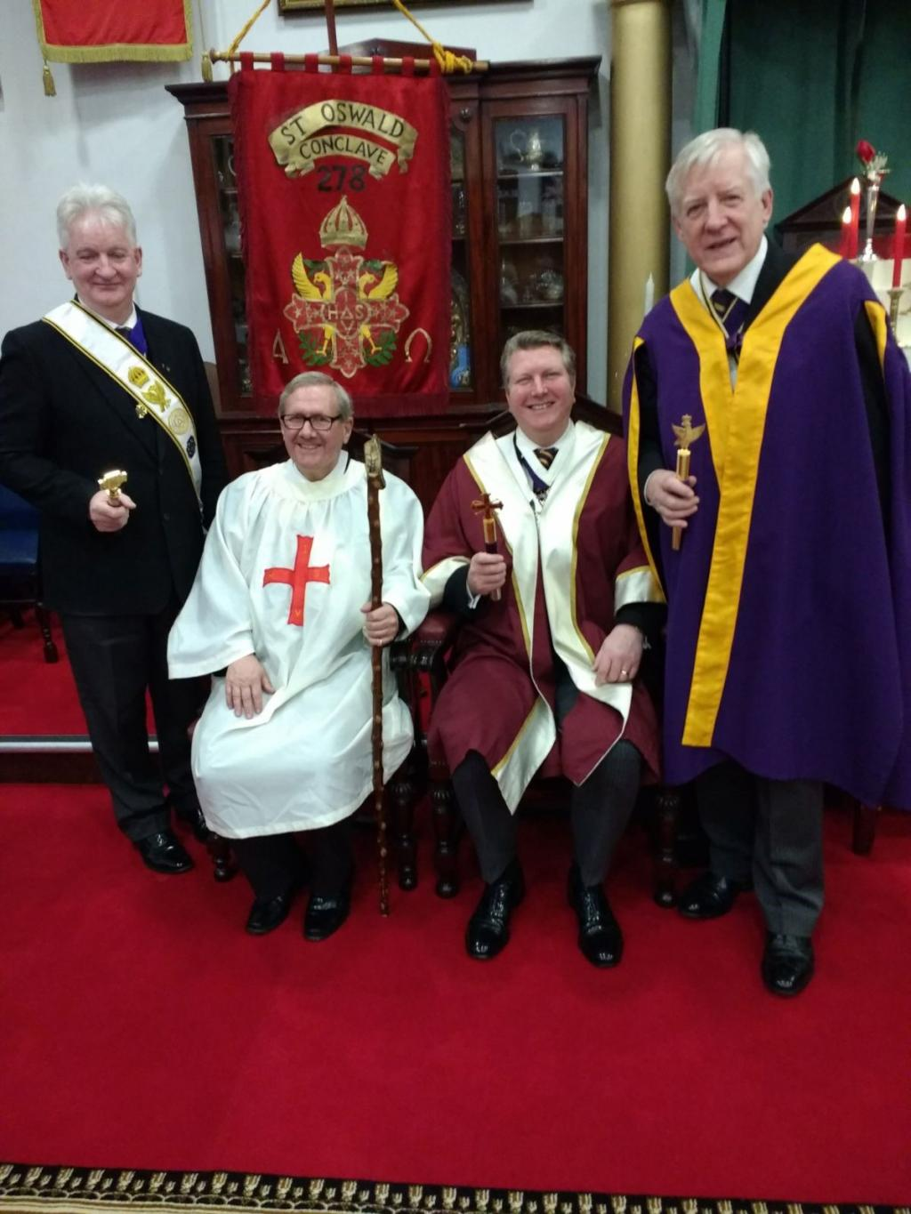 IG & Dep IG at St Oswald March 2018.jpg